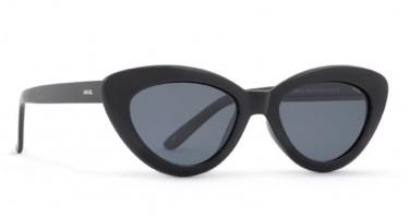 INVU T2910A Black