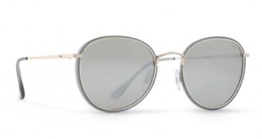 INVU B1915B Grey/Silver