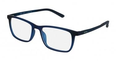 Invu  O  G4003   Cor A Frosty Blue  49-16