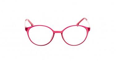 Cierzo Rio Arunca M.T.pink m.siliver m.t.pink