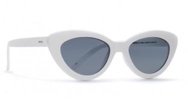 INVU T2910C White