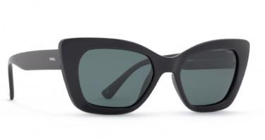 INVU T2900A Black