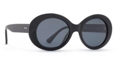 INVU T2901A Black