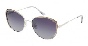 Invu | S | B1100 | Cor A Gold-Purple - Lts Gradien