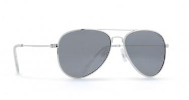 Invu | S | K1802  | Cor B Silver | Mirror Silver o