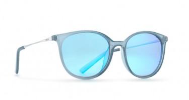 Invu | S | K2817  | Cor B Milky Blue/Silver | Revo