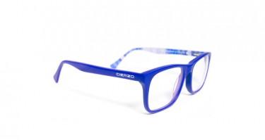 Cierzo Ribeira D´Ilhas azul