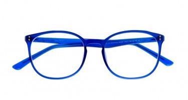 Cierzo Aqueduto das Amoreiras Acetato Blue