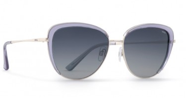 INVU B1913C Lilac/Silver