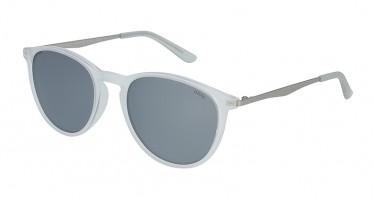 Invu  S  K2014   Cor D Frosty Clear-Silver - Lts M