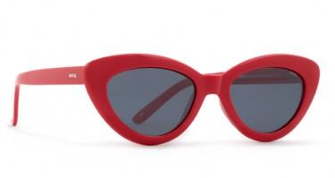 INVU T2910B Red
