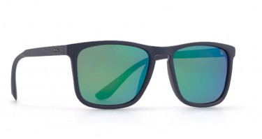 Invu | S | T2700  | Cor E Matt Navy | Mirror Green