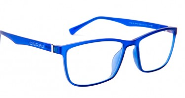 Cierzo Linhas de Torres Acetato Blue