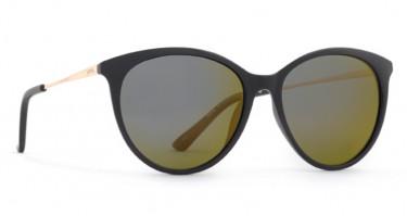 INVU B2908A Black/Gold