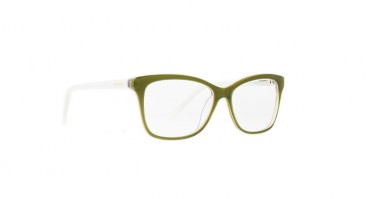 Cierzo Aventurina acetato verde / perola