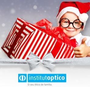 Campanha Natal