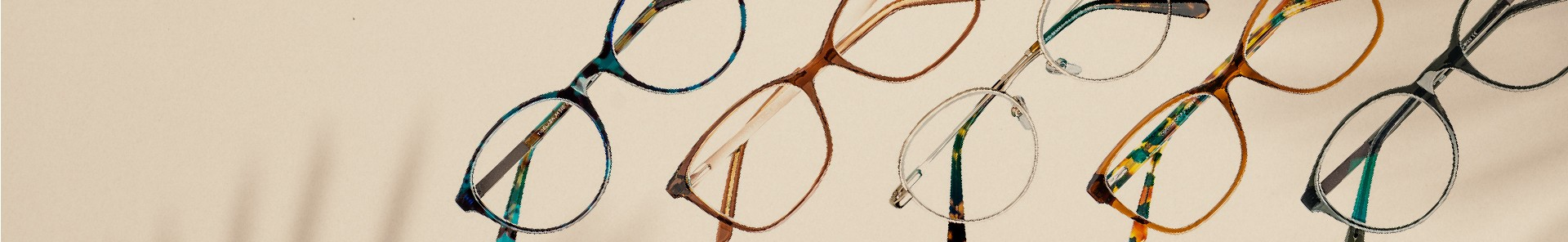 Cierzo eyewear