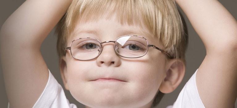 Image result for saude visual crianças