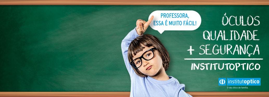 CAMPANHA REGRESSO ÀS AULAS