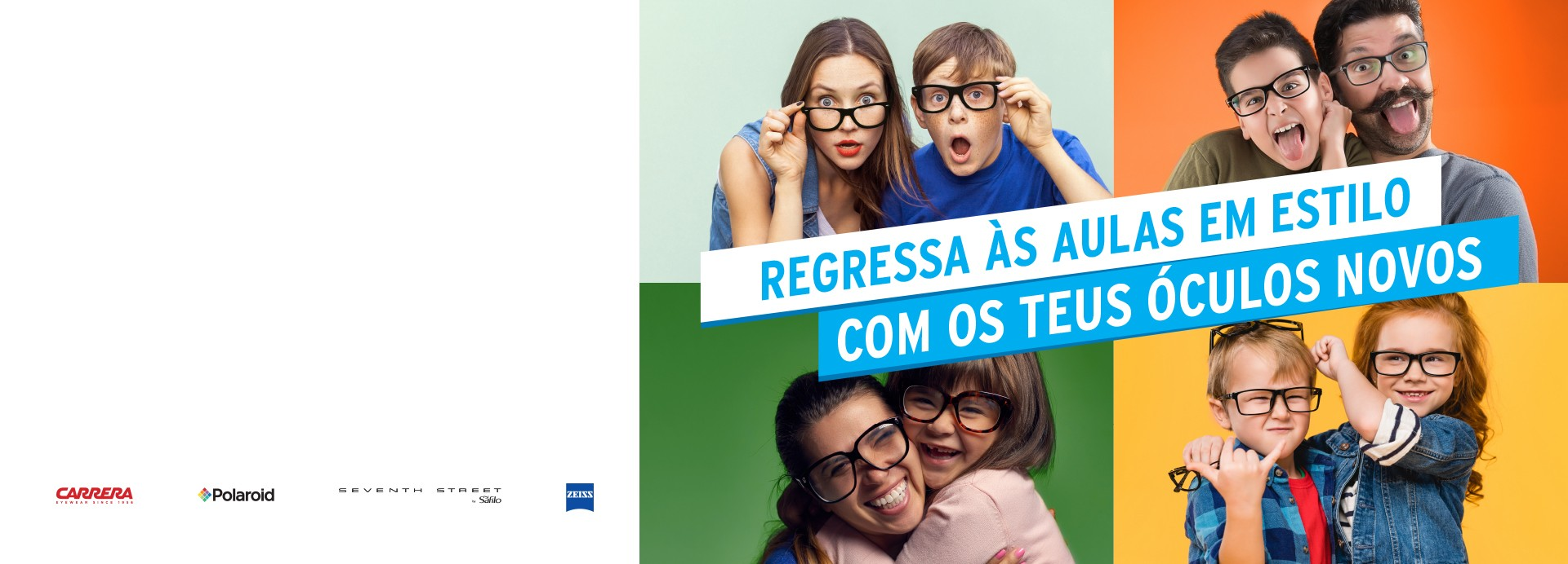 REGRESSO